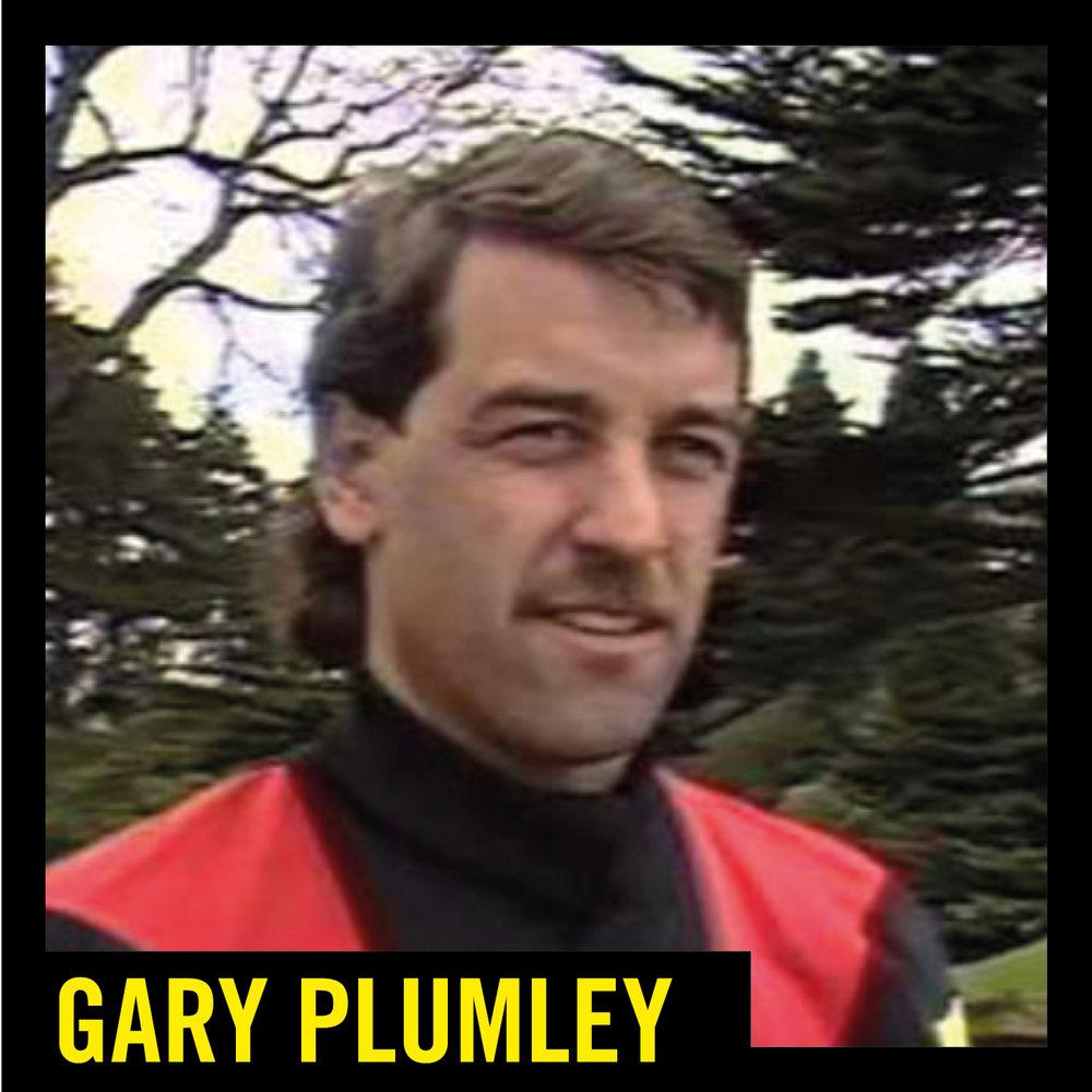 Gary Plumley.jpg