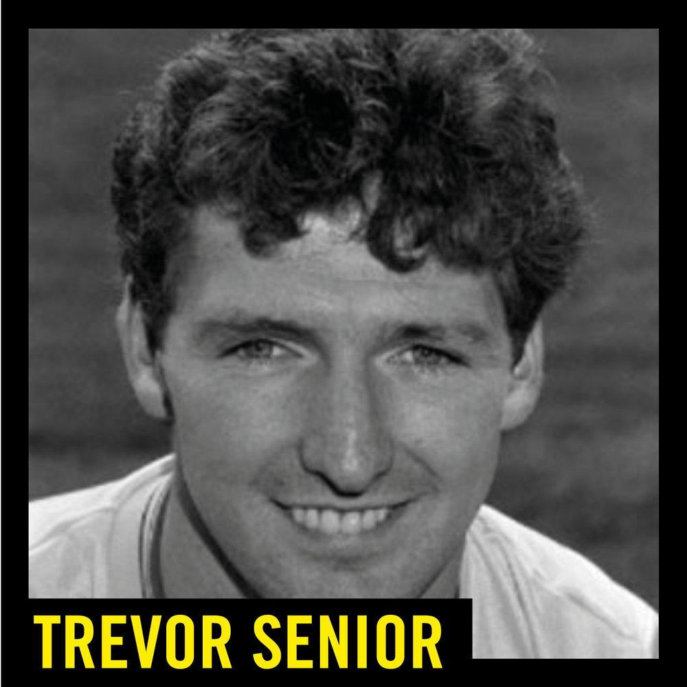 Trevor Senior.jpg