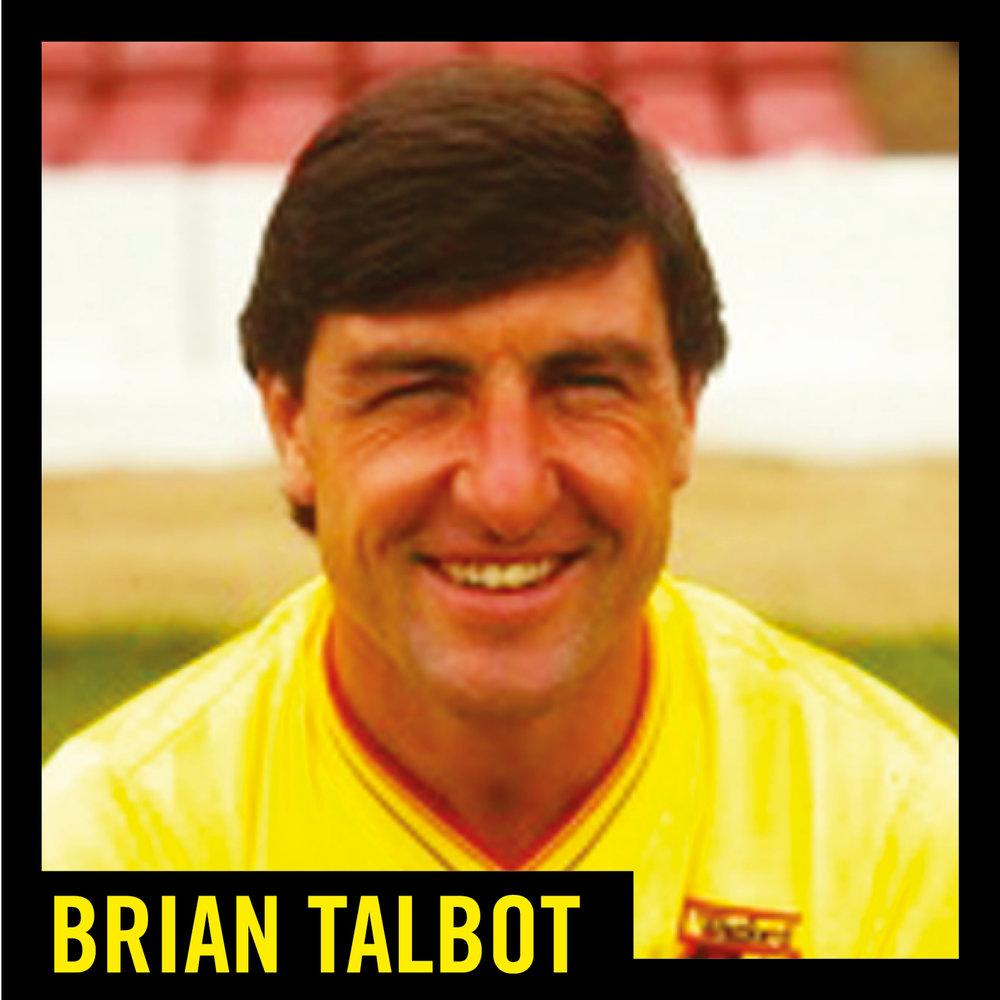 Brian Talbot.jpg