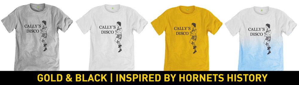 Cally's Disco.jpg