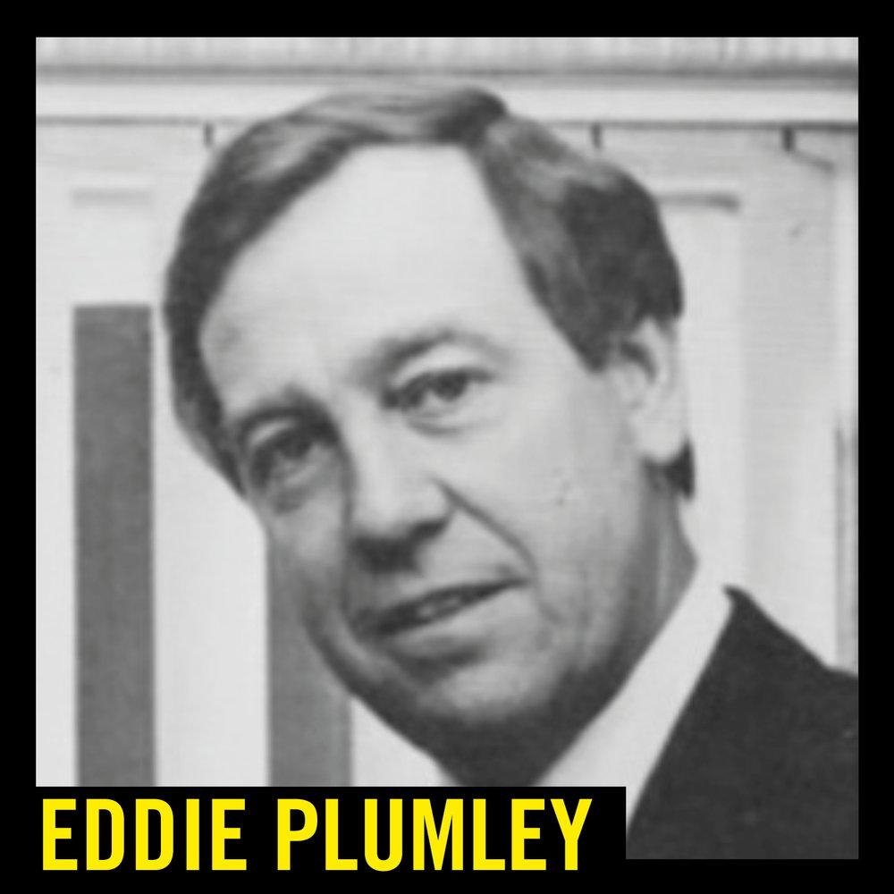 Eddie Plumley.jpg