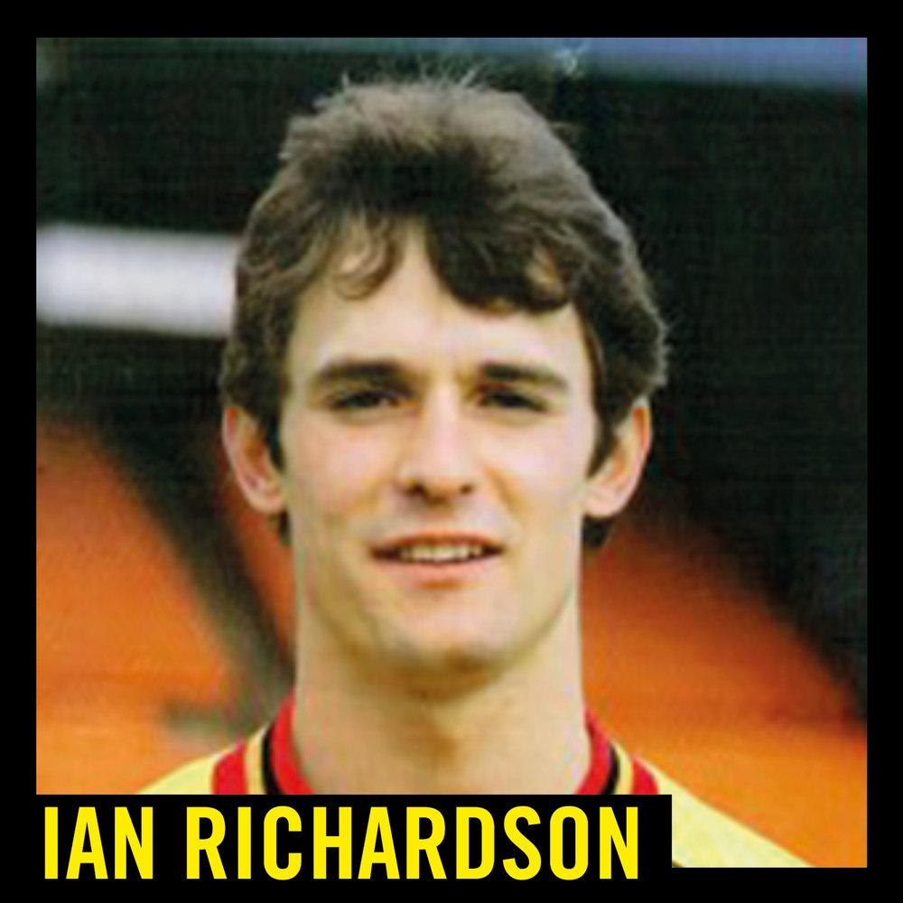 Ian Richardson.jpg