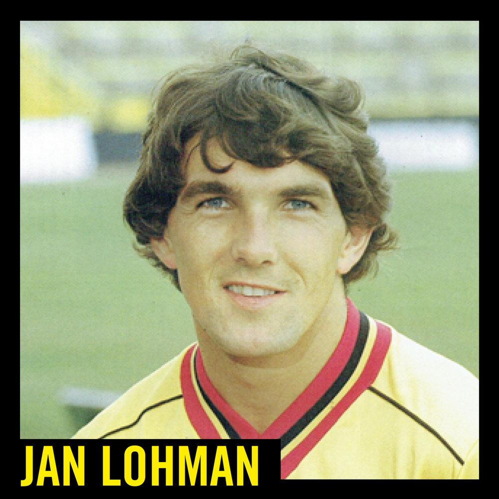 Jan Lohman.jpg