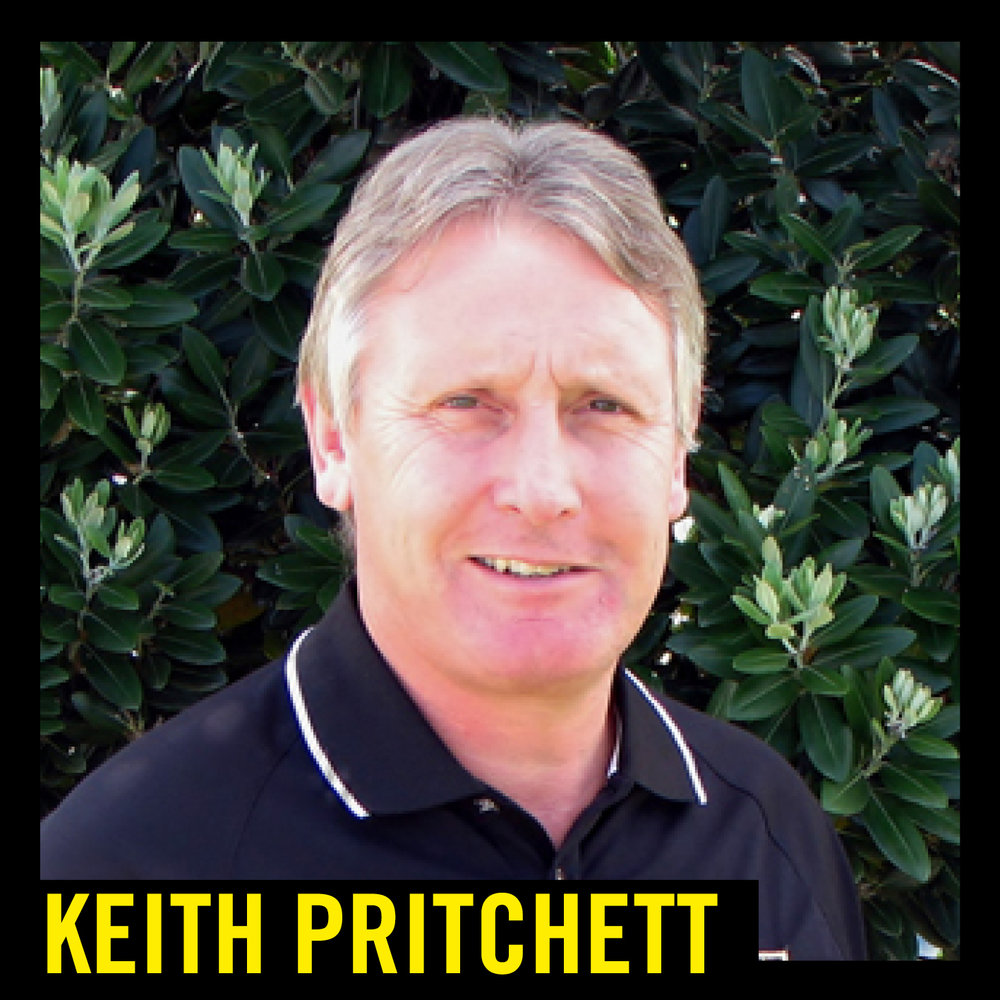 Keith Pritchett.jpg