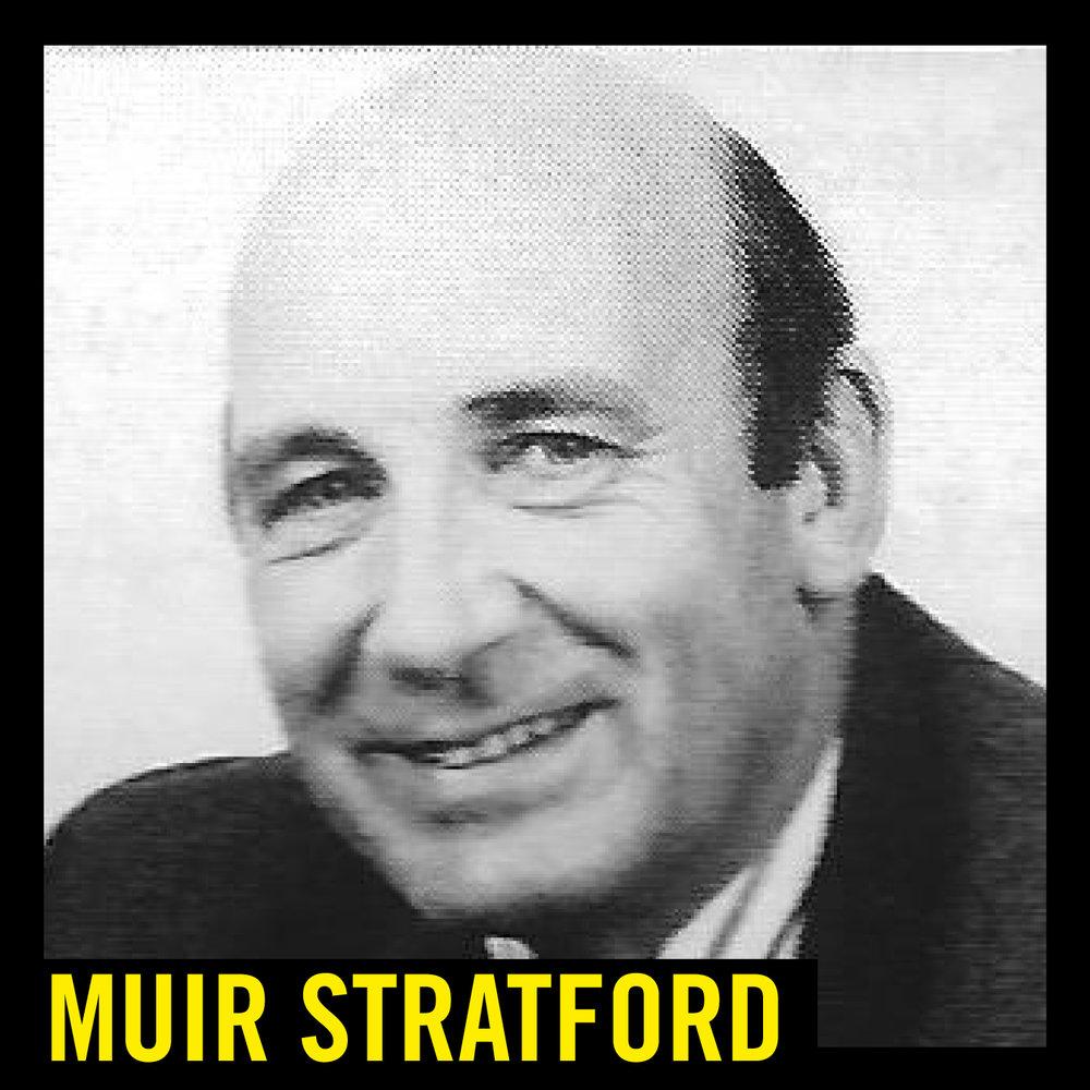 Muir Stratford.jpg