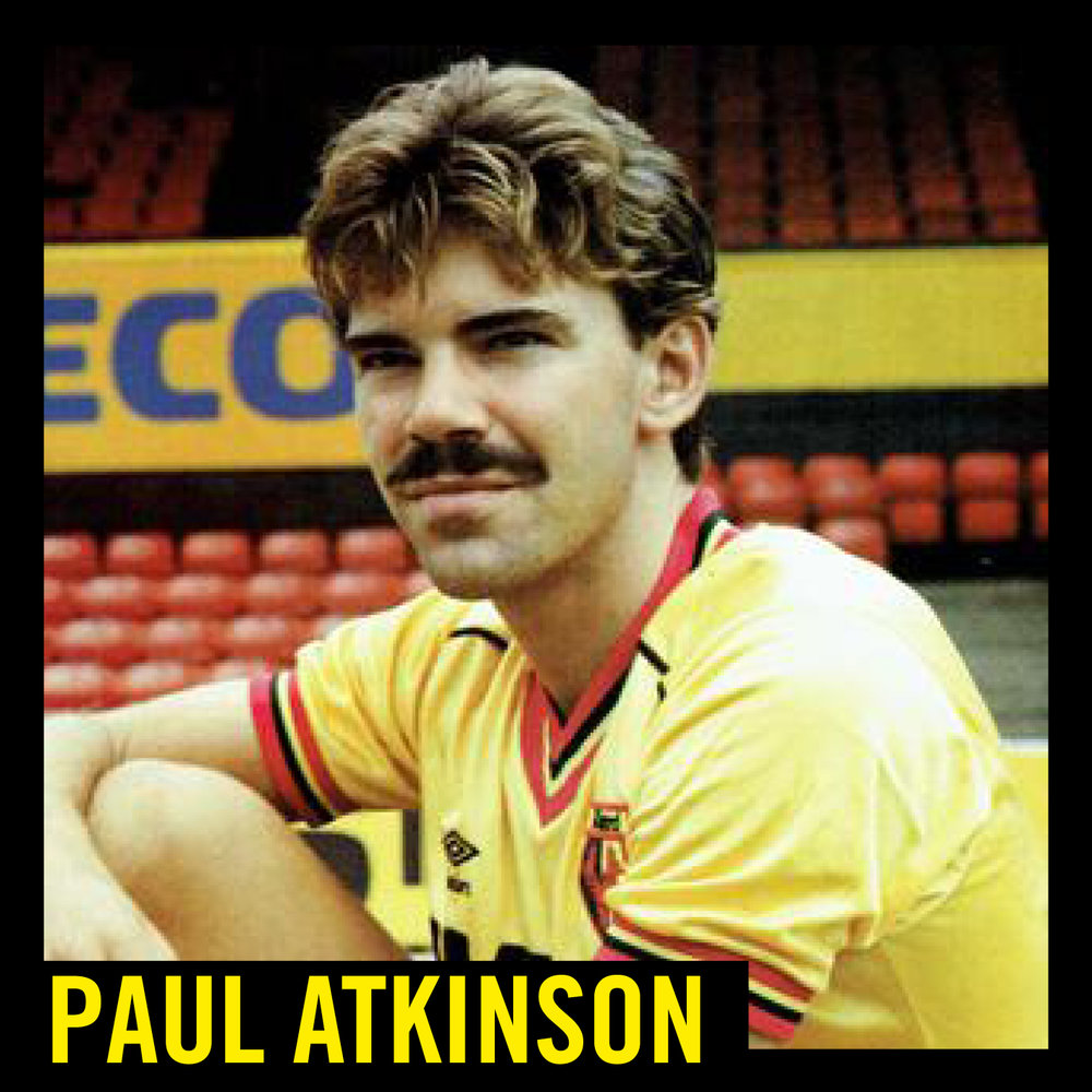 Paul Atkinson.jpg