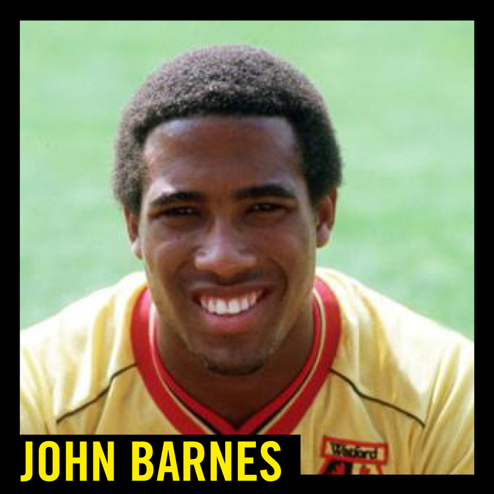 John Barnes.jpg
