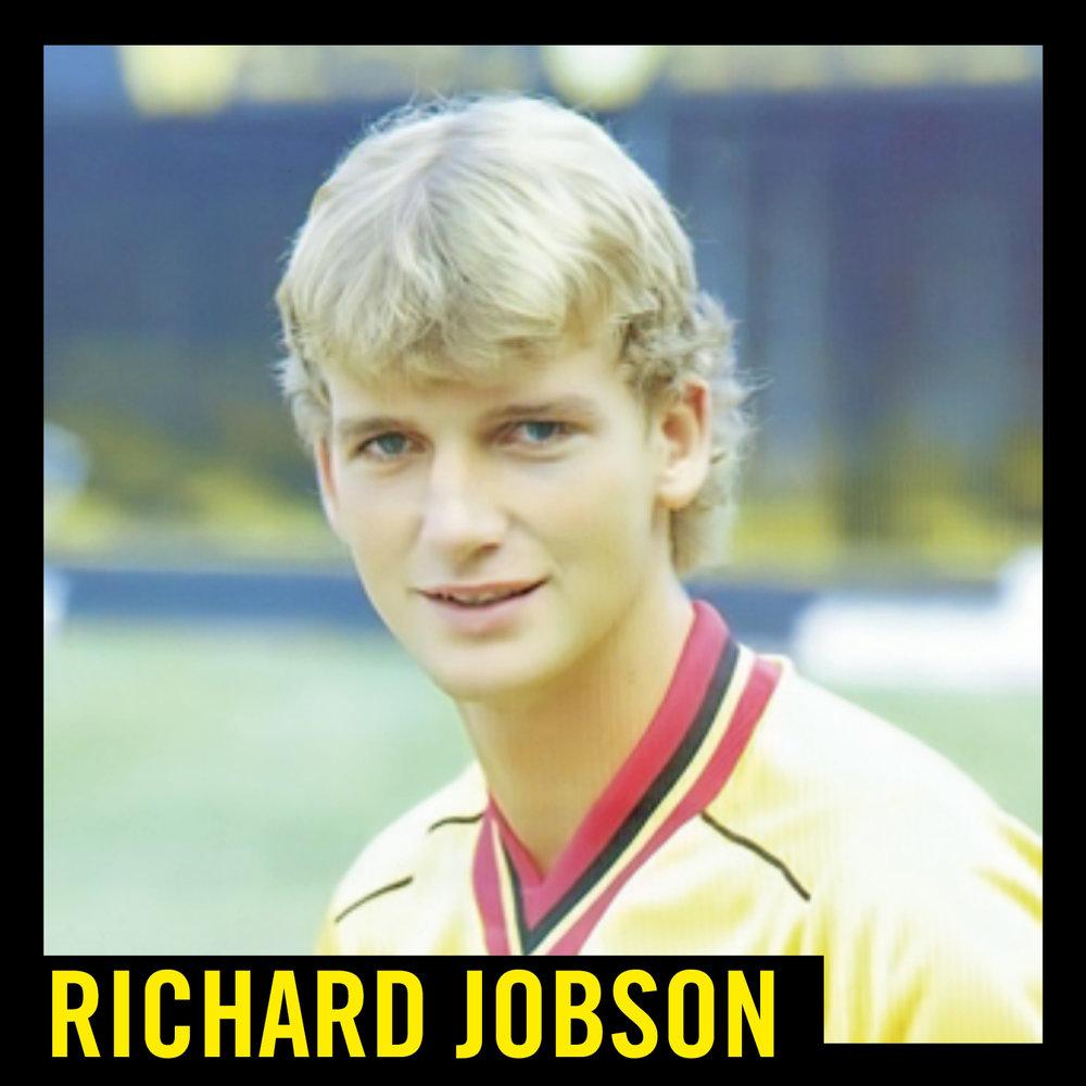 Richard Jobson.jpg