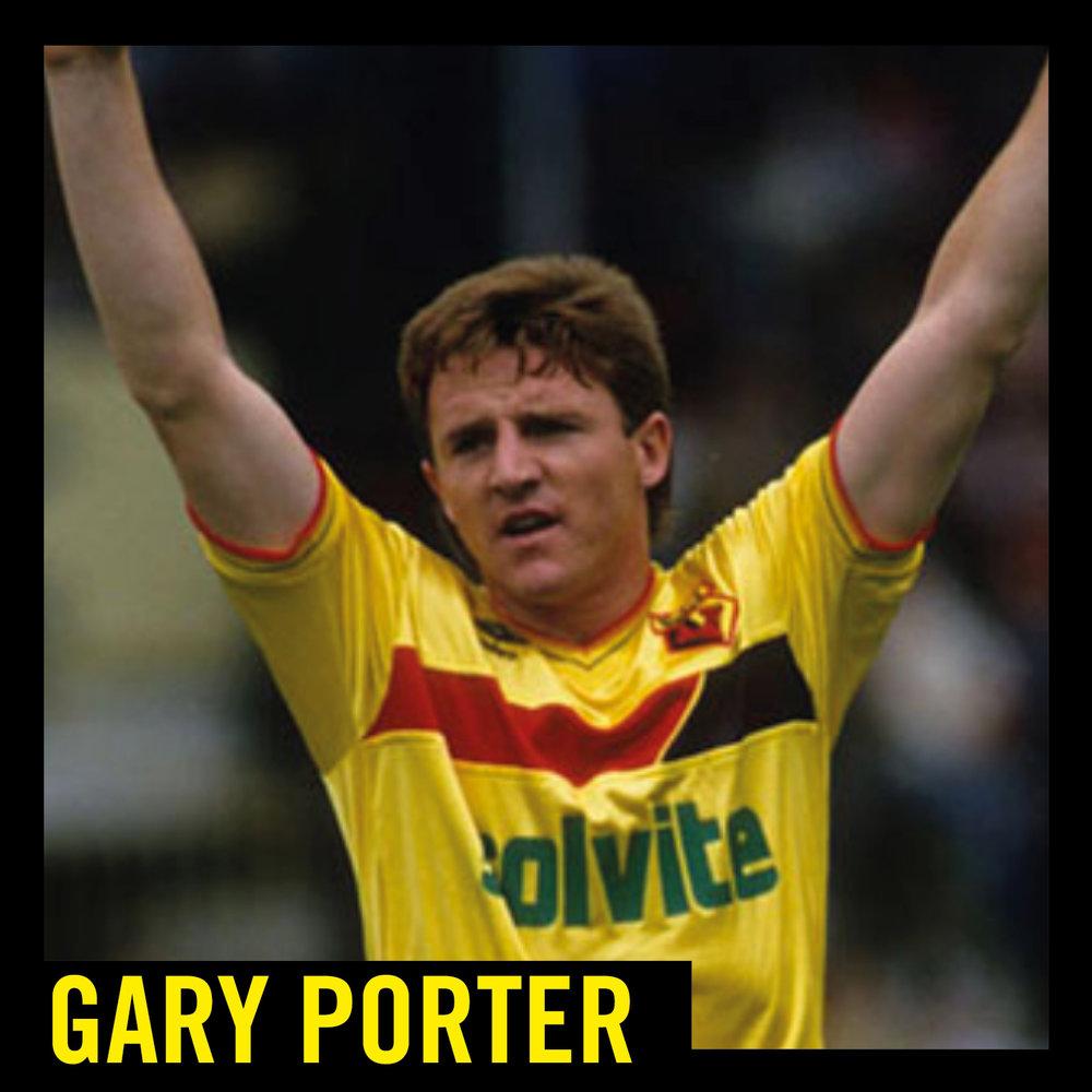 Gary Porter.jpg