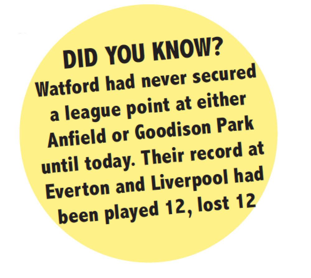 Liverpool roundel.jpg