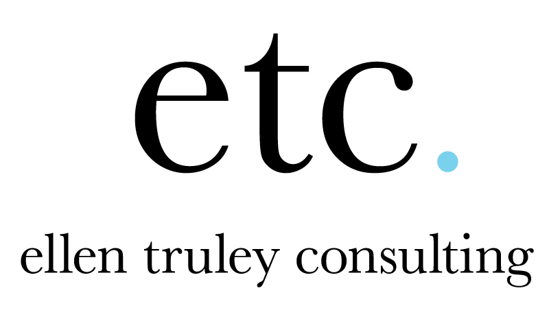 ellen truley consulting etc