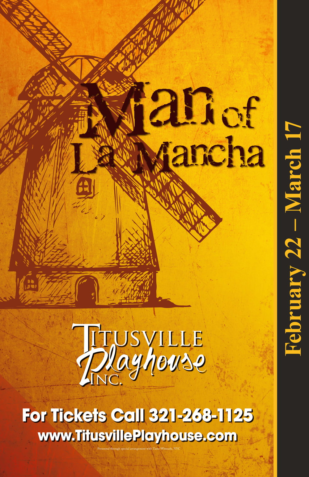 MAN OF LA MANCHA - 11x17-1.jpg