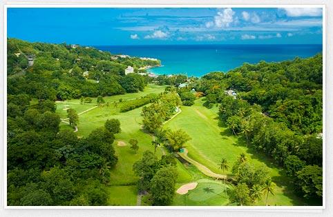 golf-glamorous-course.jpg