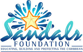 Sandals Foundation.jpg