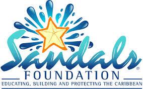 Sandals Foundation.jpg