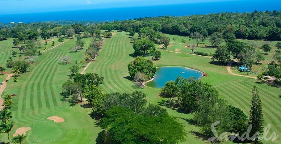 Ochi Golf.jpg