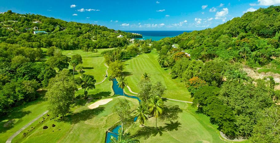 golf-full.jpg