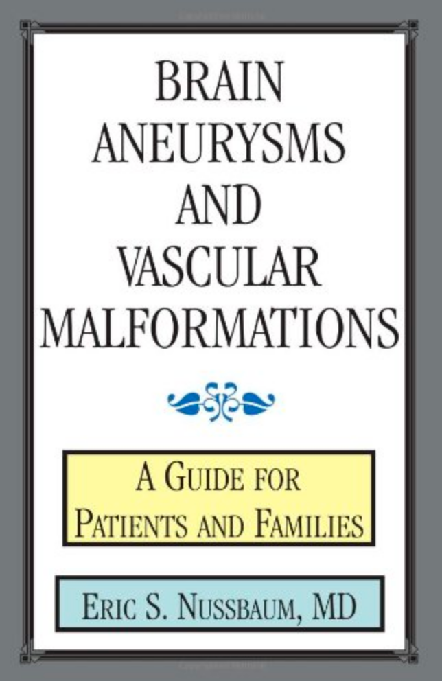 Brain_Aneurysms_and_Vascular_Malformations_Eric_Nussbaum_MD.jpg