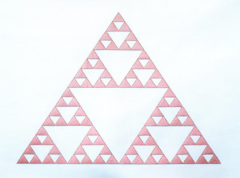 Sierpinski triangle.jpg