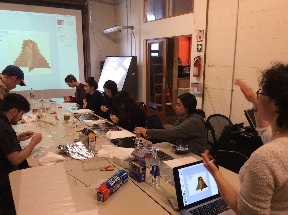 TincutaHeinzel_workshop.jpg