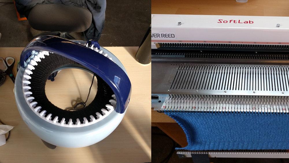 knitting-machines.jpg