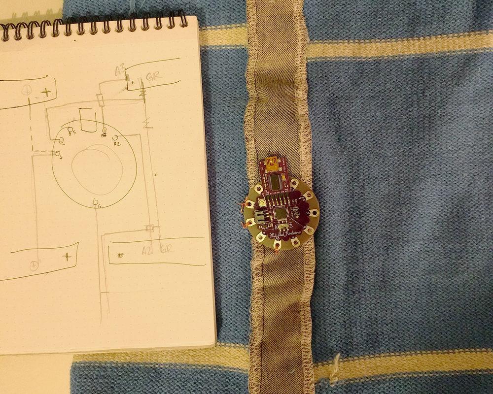 drawing-circuit.jpg
