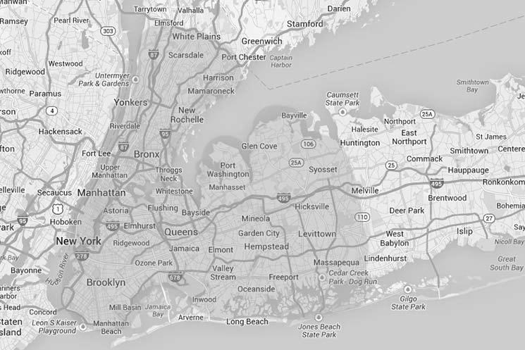 HUNTS-POINT-LINEN-MAP.jpg