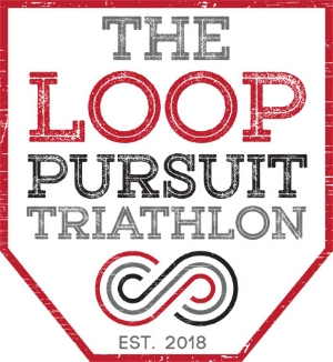 Loop-Pursuit-Logo-for-web.jpg