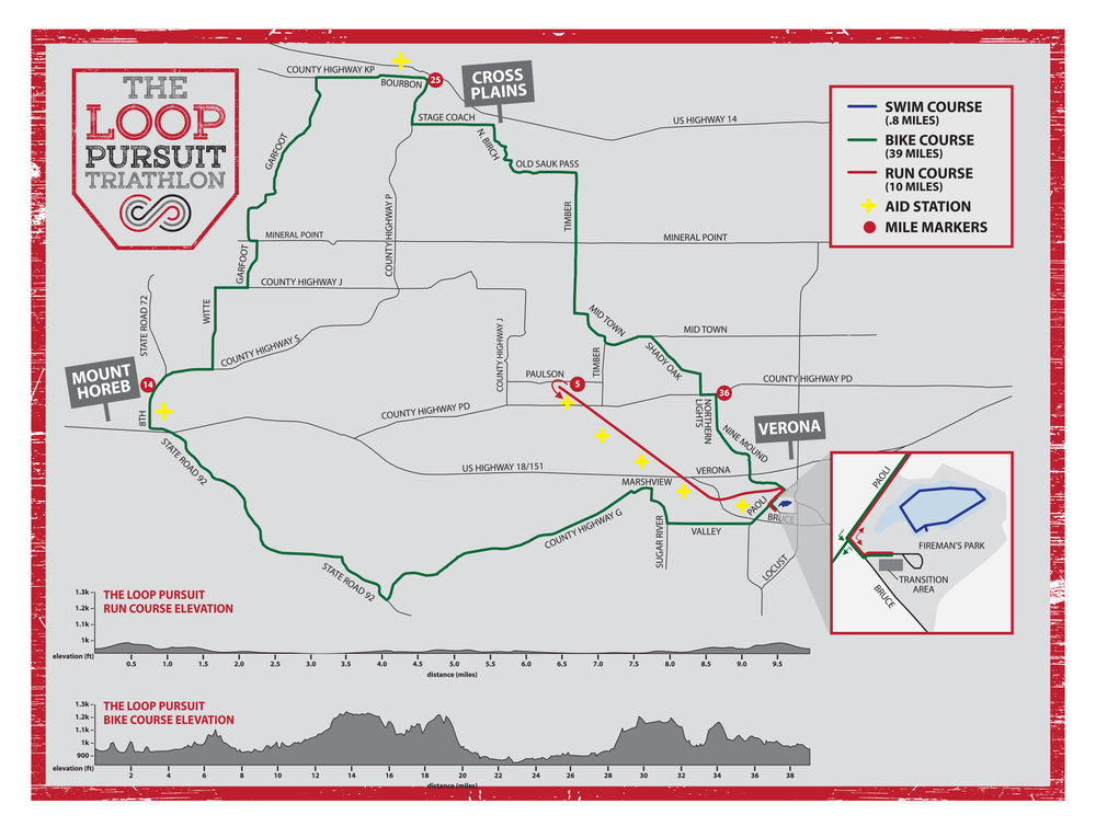 The Loop Pursuit Course Map_nodate.jpg