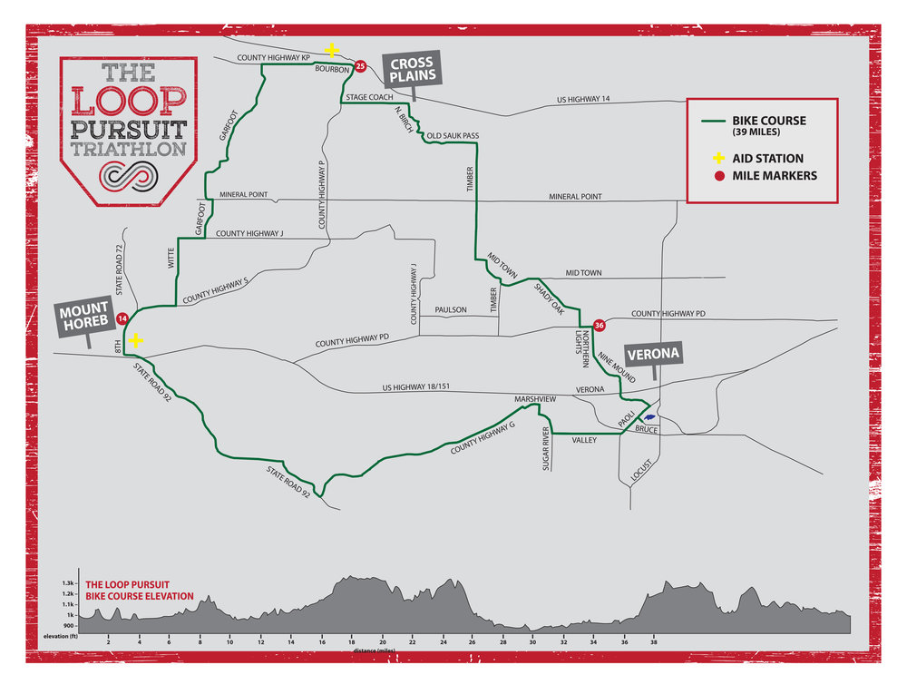 The Loop Pursuit Course Map-Bike_nodate.jpg