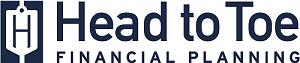 HeadToToe-Logo-Navy - smaller.png