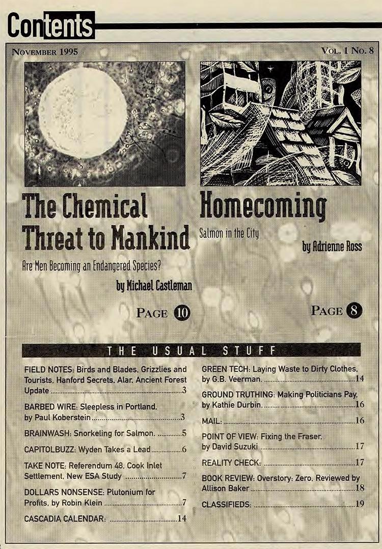Vol 8 contents.png