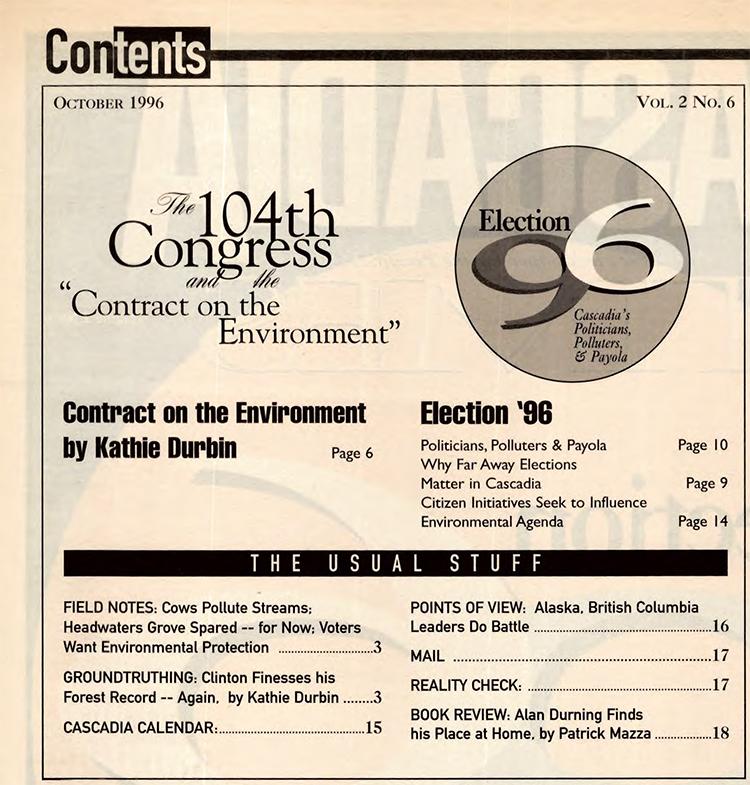 vol 18 CONTENT.png