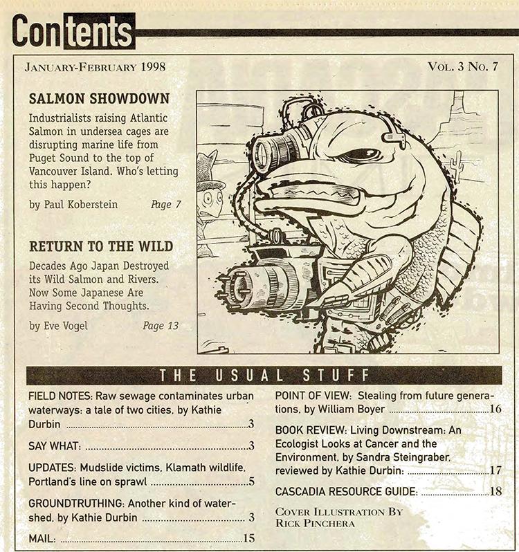 vol 29 contents.png
