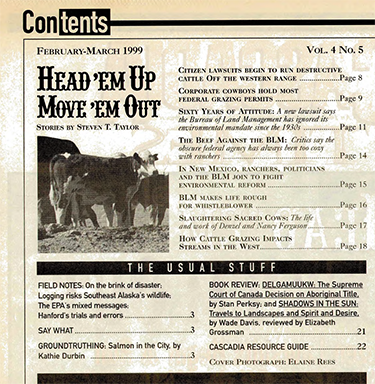 vol 38 contents.png