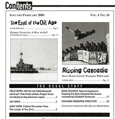 vol 42 contents.png