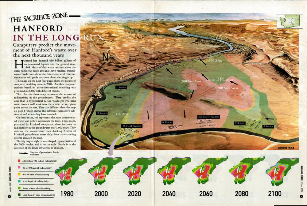 HANFORD MAP.png