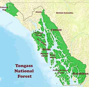 Maps by Cascadia Times.  Click to enlarge