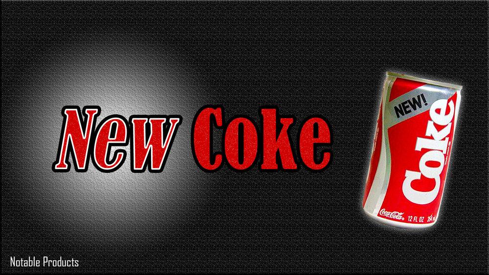 Coca-Cola Thumbnail.jpg