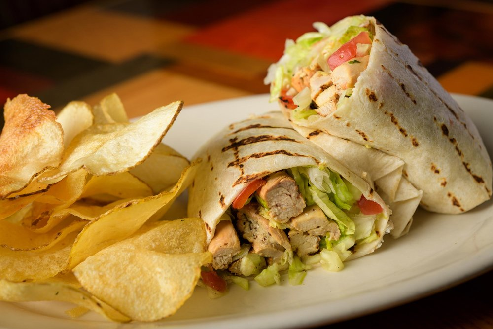 Greek-Chicken-Wrap-Special.jpg