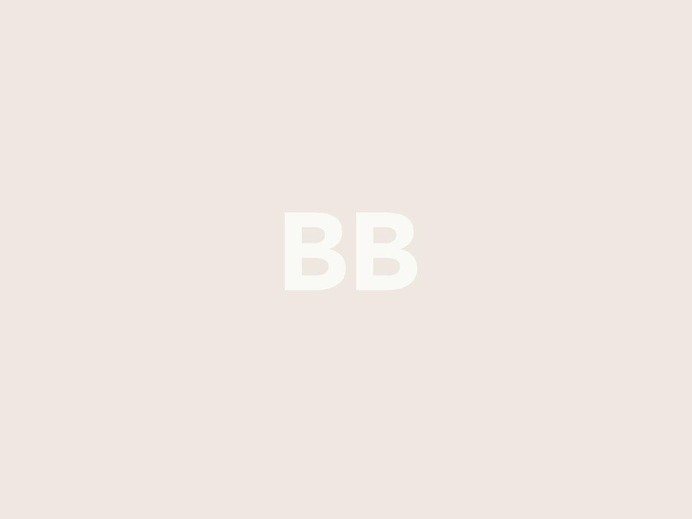 LogoBBoatmeal.jpg