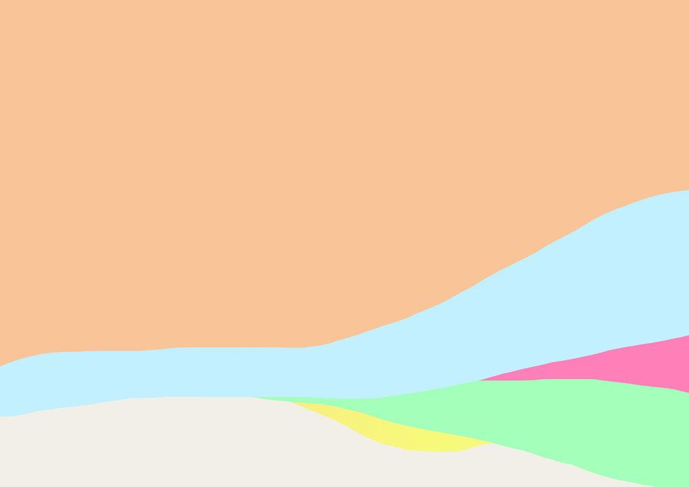 finalpage5.jpg
