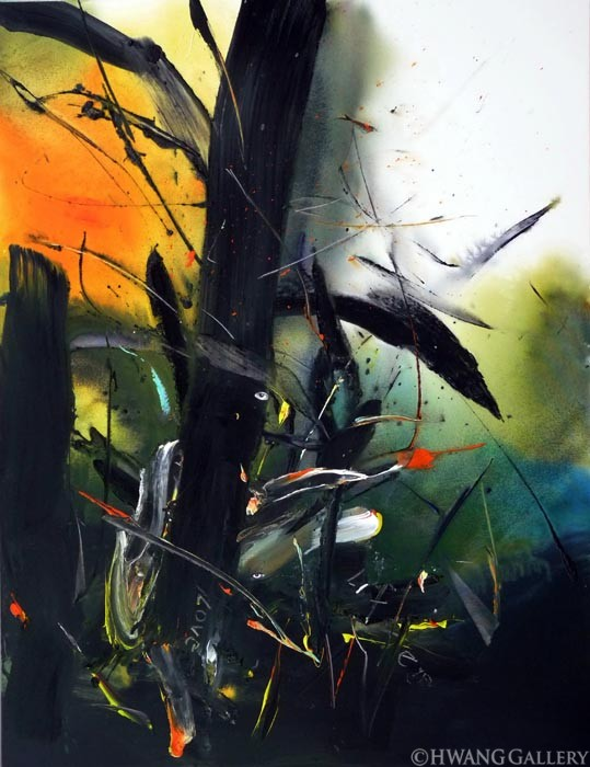 JESSICA PI-HUA HSU_13.-------------Autumn-Cicada-112x146cm-2012-mixed-media-on-canvas.jpg