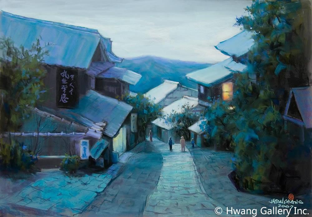 JasonChang_poxiaoshifen.jpg