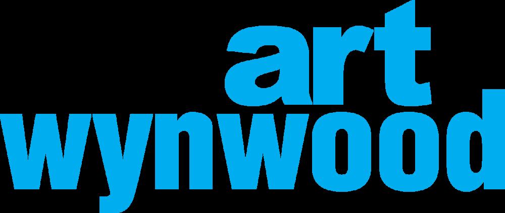 art wynwood ogo 2016 nodates.png
