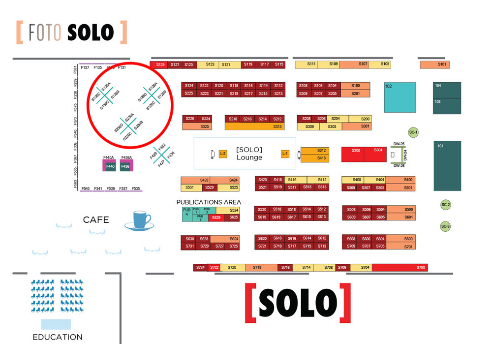 AENY18-Floor-Plan-solo.jpg