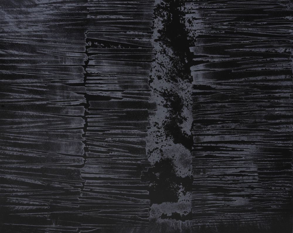 Black Void No. 8, 2016, 162cm x 130cm 100F, Oil on Canvas.jpg
