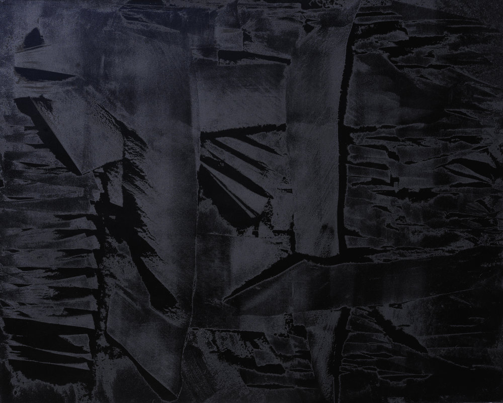 Black Void No. 10, 2016, 162cm x 130cm 100F, Oil on Canvas.jpg