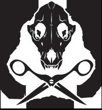 tfu logo small.png
