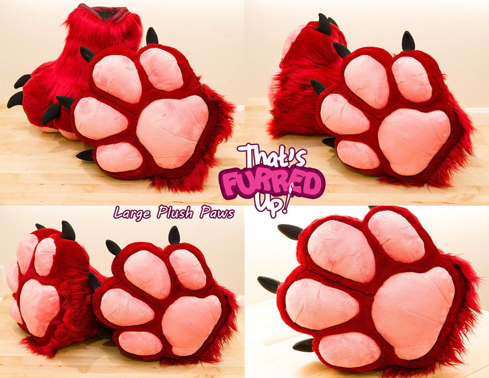 paws_1_orig.png